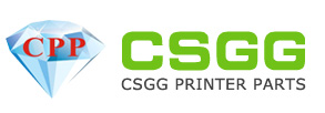 CSGG Printer Parts Co., Ltd.
